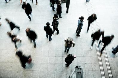 pedestrians-1209316_960_720[1]