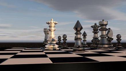 chess-1697133__3401