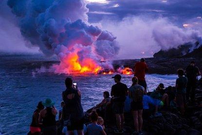 volcano-1803865__3401
