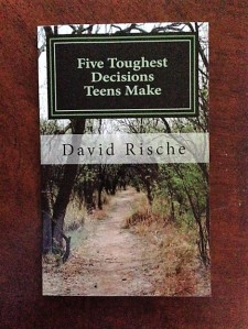 updated-5-teens-cover-photo